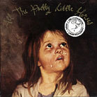 Current 93:All The Pretty Little Horses