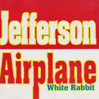 Jefferson Airplane:White Rabbit - Live