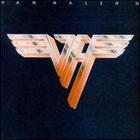 Van Halen:Van Halen II