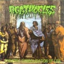 Agathocles:Theatric symbolisation of life