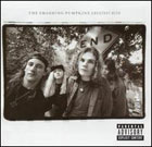 Smashing Pumpkins:Greatest Hits