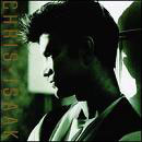 Chris Isaak:Chris Isaak