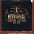 Ritual: Ritual - A Selection From The Upcoming Album