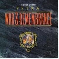Petra:War & Rememberance 1