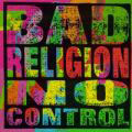 Bad Religion:No Control