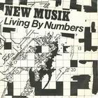New Musik:Living By Numbers