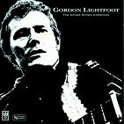 Gordon Lightfoot:The United Artists collection