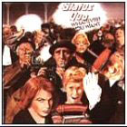 cd: Status Quo: Whatever You Want