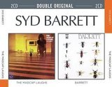 Syd Barrett:The Madcap Laughs / Barrett