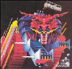 Judas Priest:defenders of the faith