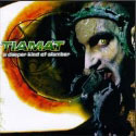 cd-digibook: Tiamat: A Deeper Kind of Slumber