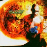 cd: Tiamat: A Deeper Kind of Slumber
