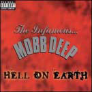 Mobb Deep: Hell On Earth