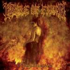 Cradle Of Filth:Nymphetamine