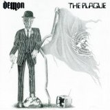Demon: The Plague