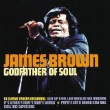 james brown:godfather of soul