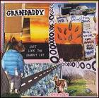Grandaddy:Just Like The Fambly Cat