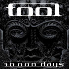 Tool: 10,000 days