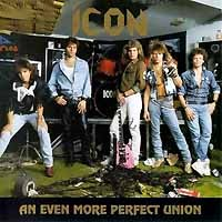 Icon:An Even More Perfect Union