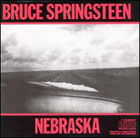 Bruce Springsteen:Nebraska