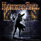 Hammerfall:I Want Out