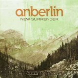 Anberlin:New Surrender