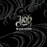 YOB:The Great Cessation