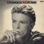 David Bowie: Changes One Bowie