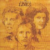 Walker Brothers:Lines