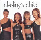 Destiny's Child: Destiny's Child