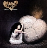 Cher:Heart Of Stone