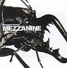 Massive Attack:Mezzanine