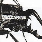 Massive Attack:Mezzanine