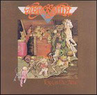 Aerosmith:Toys in the attic