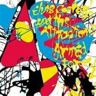 Elvis Costello & The Attractions: Armed Forces
