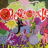 Zombies: Odessey And Oracle