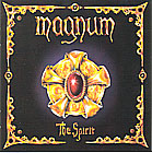 Magnum:The spirit