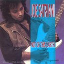Joe Satriani:Not Of This Earth