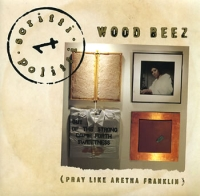 Scritti Politti: Wood Beez (Pray Like Aretha Franklin)