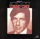 Leonard Cohen:the Songs of Leonard Cohen