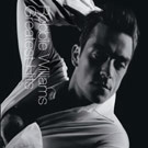 Robbie Williams:Greatest hits