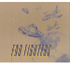 Foo Fighters:this is a call