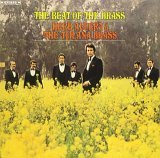 Herb Alpert & The Tijuana brass:The beat of the brass