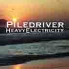 Piledriver:Heavy Electricity