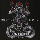Watain:Sworn to the Dark - No Return