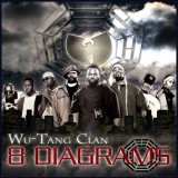 Wu-Tang Clan:8 Diagrams