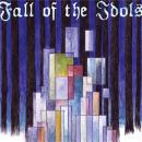 Fall of the Idols: The Seance