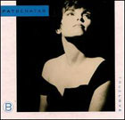 PAT BENATAR:True love