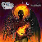 Cloven Hoof:Who Mourns for the Morning Star
