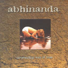 cd: Abhinanda: Neverending Well Of Bliss